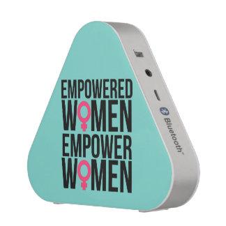 Empowered Women Empower Women Speaker