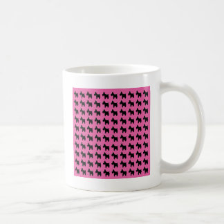 Empowerment Scotties Coffee Mug