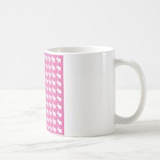 Empowerment Westies Mugs