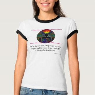 Empowerment Women's T-Shirt
