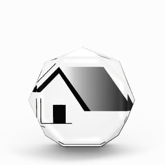 empresa de las propiedades inmobiliarias o de la