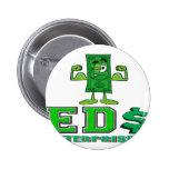 EMPRESAS DEL EDS PINS