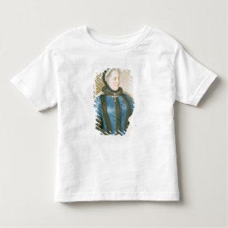Empress Maria Theresa of Austria , c.1770 Toddler T-shirt