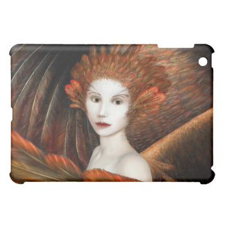 Empress of the Skies - Case iPad Mini Cover