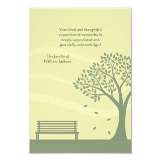 Bereavement Thank You Gifts on Zazzle