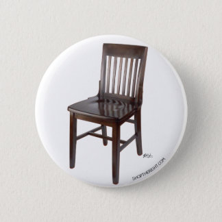 Empty Chair Button