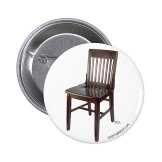 Empty Chair Button