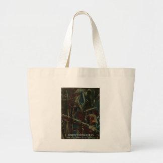iv bags messenger bags tote bags laptop bags more