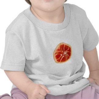 Empty Grapefruit Skin Tshirts