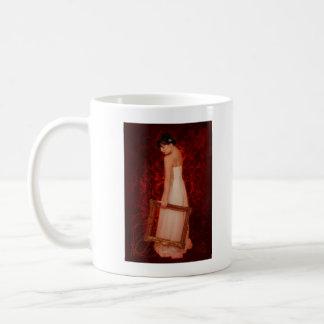 Empty Memories... Coffee Mug