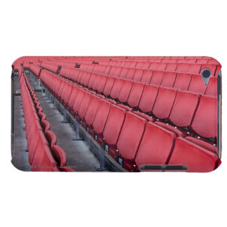 Empty Seats in Stadium Case-Mate iPod Touch Case