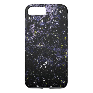 EMPTY SPACE (outerspace art) ~ iPhone 7 Plus Case