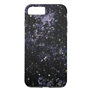 EMPTY SPACE (outerspace art) ~ iPhone 8 Plus/7 Plus Case