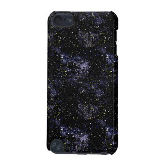 EMPTY SPACE (outerspace art) ~ iPod Touch 5G Case