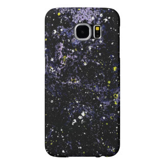 EMPTY SPACE (outerspace art) ~ Samsung Galaxy S6 Case