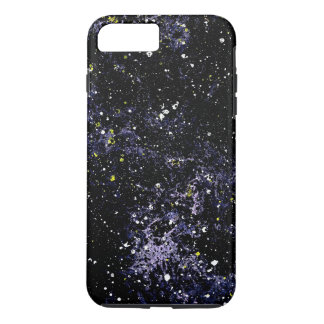 EMPTY SPACE v.2 (outerspace art) ~ iPhone 7 Plus Case