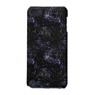 EMPTY SPACE v.2 (outerspace art) ~ iPod Touch 5G Cover