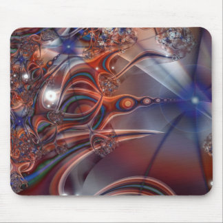 Empyrean Mouse Pads