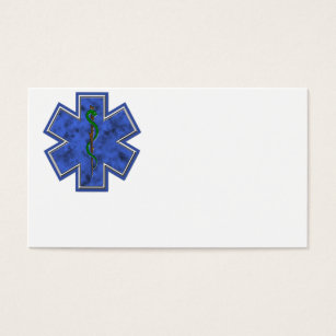 Ems business cards templates zazzle ems business card colourmoves Image collections