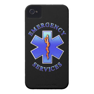 EMS iPhone 4 COVERS