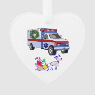 EMS Christmas