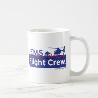 EMS Flight Crew - New Coffee Mug