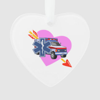 EMS Heart of Care