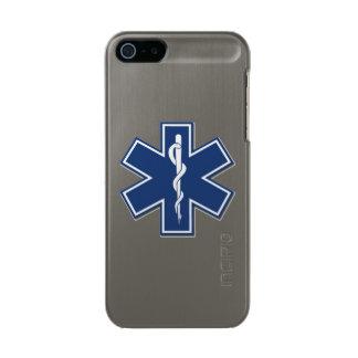 EMS INCIPIO FEATHER® SHINE iPhone 5 CASE