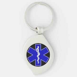 EMS Keychain! Keychain