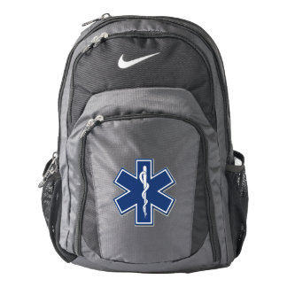 EMS NIKE BACKPACK