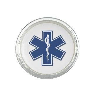EMS PHOTO RING