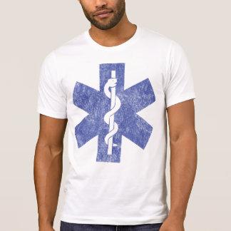 EMS Symbol T-shirt