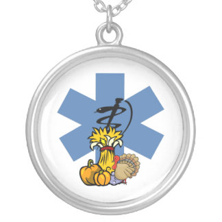 EMS Thanksgiving Jewelry