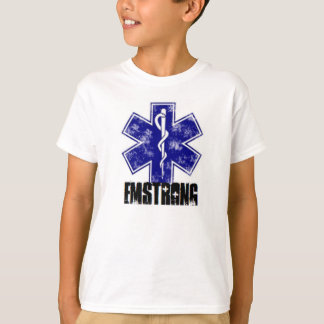 EMSTRONG T-Shirt
