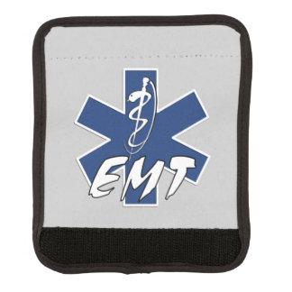 EMT Action Handle Wrap