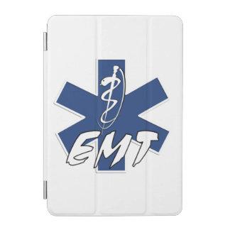 EMT Action iPad Mini Cover