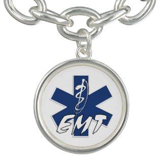 EMT Active Bracelets