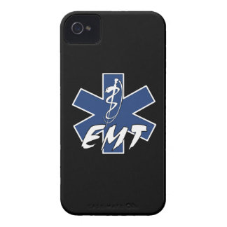 EMT Active Case-Mate iPhone 4 Cases