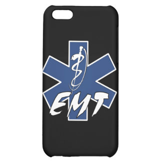 EMT Active Cover For iPhone 5C