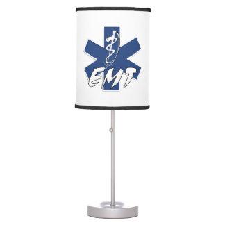 EMT Active Desk Lamps