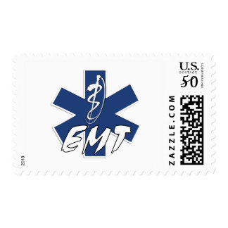 EMT Active Duty Postage