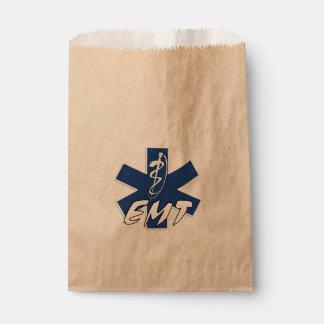 EMT Active Favor Bag