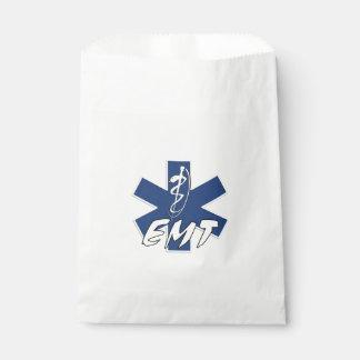 EMT Active Favor Bags