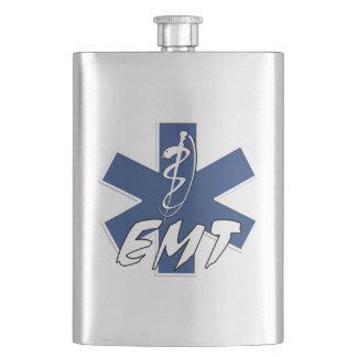 EMT Active Flask