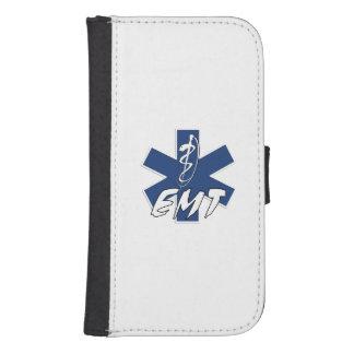 EMT Active Galaxy S4 Wallet