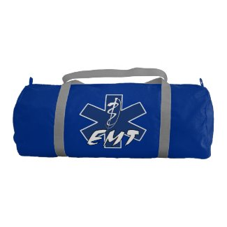 EMT Gear Bags