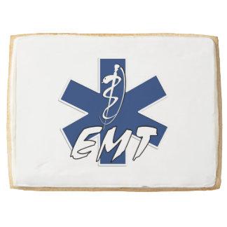 EMT Active Jumbo Cookie