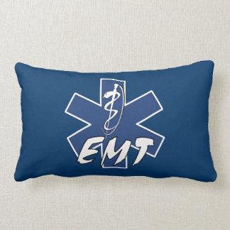 EMT Active Lumbar Pillow