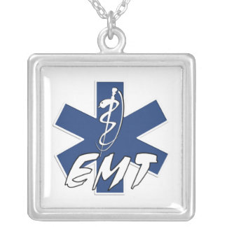 EMT Active Necklaces