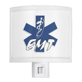 EMT Active Night Lights